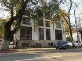 Центр -первая линия,коммерческое здание 315 м.кв.!