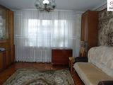 Apartament cu 3 camere, 4/9, seria 143, str. Costiujeni