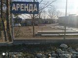 Arenda magazin materiale constructie 30-80 m p магазин стройматериалы с открытой площадкой 800 кв м
