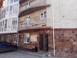 Apartament cu 2 odai in casa noua numai 23900 Euro