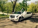 O masina de lux o gasesti aici! 15-60euro!Limuzine Moldova!Limuzine Chisinau