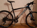 Bicicleta XC(Cross Country) Scott Scale 760 27.5 (2014)