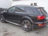 Piese Audi Q7 autoservice