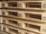 Cumpar palete, europalete, куплю, поддоны, поддоны деревянные