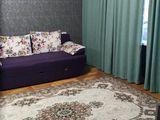 Se vinde apartament cu 2 camere, et. 4/9 (seria 143) centru, str. Albișoara