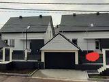 Spre vinzare casa in Stauceni,teren-3 ari,suprafata-160 mp,pret-125000 euro