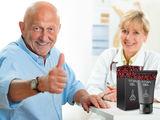 Титан гель реальные отзывы покупателей и врачей