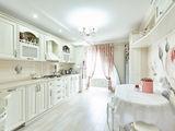 Apartament exclusiv! Ciocana, bd. Mircea cel Bătrîn, 3 odăi, 85 m2, Euroreparație!