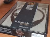 Klipsch Wireless Headphones