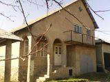 Продается дом в Бельцы срочно! Se vinde casa la Balti urgent!