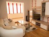 Apartament 1 odaie + terasa 13 m2!!12300 euro!Bloc nou