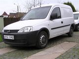 Разборка Opel !!  Combo , Corsa C , Astra H , Zafira B