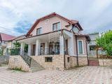 Chirie, Casa, Ghidighici, 160 mp, 2 nivele, 550 €