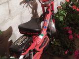 Другие марки moto rizzato