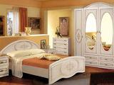 Спальни и кровати в наличии и на заказ !