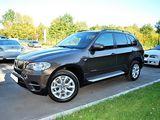 BMW X5 E70 X6 E71 F15 X4 X3 X1 SUV crossover аренда внедорожников BMW 520 F10 E60 BMW 730 F01 E65