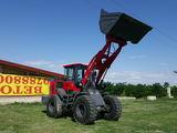 Incarcator 2.2m3(4000kg)