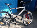 Prodaeotsea velosiped Trek-Shimano-alfa-4300