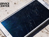 Samsung Galaxy Note 3 (N9000/N9005) Разбил экран приходи к нам!