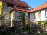 Вадул луй водэ дом-дача 396 м2 автономное бассейн сауна 18 соток гараж 85000 евро