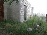 Дача в селе Бык
