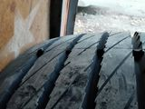 Dunlop новые прицепные- R 22,5