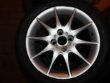 discuri Toyota corolla sport R16