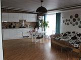 Se vinde urgent un apartament spatios. In orasul Singerei 106 m2