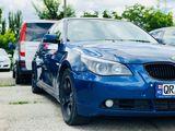 Авто прокат / poze reale !!chirie auto /  avto prokat