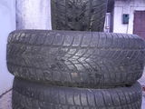 Dunlop  215  65  r16