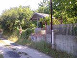 Участок под строительство площадью 7 соток в Бубуечь на улице Лункевич (ближайший пригород Кишинева)