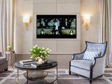 Телевизоры | Лучшие цены | Кредит