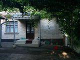 Casa de vinzare in satul Ciocilteni, r-nul Orhei