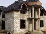 Casa in Zona ecologica! 270 mp Foarte urgent!
