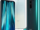 Xiaomi Redmi Note 8 Pro 6/64gb Global Version - новинка