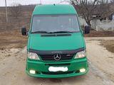 Mercedes Sprinter 211 CDI