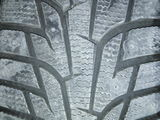 Шины-Зима 185x55x15 Hankook