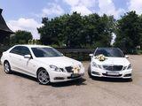 Mercedes-benz E-class AMG oferte reduceri