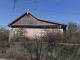 Продается дом в с.Дезгинжа ! Очень дешево!