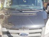 Ford transit Transport ciocana chisinau moldova