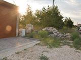 Трушены, 12 соток под строительство 22 000 €