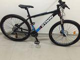 Bicicleta noua roti 27,5 B'twind