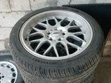 245/40 R18 Mercedes