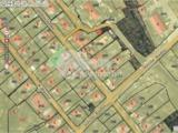 Lot de teren pentru construții, 3,6 ari, Poșta Veche, str. Constructorilor, 12000 € !