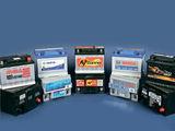 Sedan/suv/bus/t.i.r./доставка/монтаж bosch, varta, gigawatt, perion