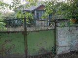 Casa de vinzare in Saharna Noua