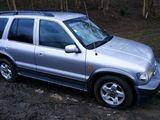 Продам Kia Sportage на запчасти