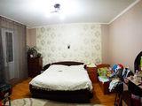 Apartament cu 2 odai seria 143 !