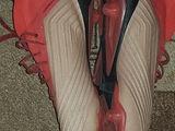 Adidas Predatur EU 44