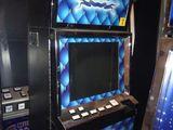 Игровые евро автоматы аренда элен казино играть демо автоматы книжки